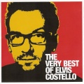 The Very Best Of Elvis Costello (2CD reissue) album cover.jpg