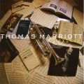 Thomas Marriott Flexicon album cover.jpg