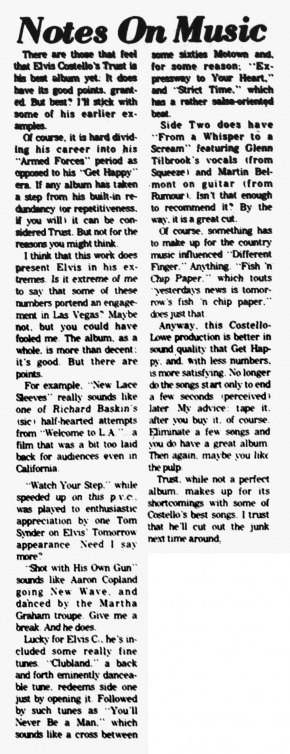 1981-04-09 Lyndhurst Commercial Leader page 22 clipping 01.jpg