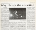 1982-09-16 Columbia Daily Spectator Broadway page 04 clipping 01.jpg