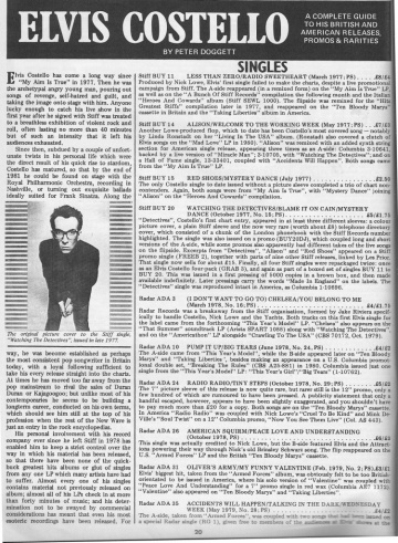 1983-09-00 Record Collector page 20.jpg