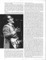 1983-10-00 Musician page 46.jpg