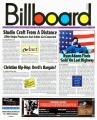 2001-09-01 Billboard cover.jpg