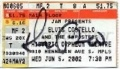 2002-06-05 Minneapolis ticket 1.jpg