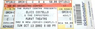 2002-10-13 Indianapolis ticket.jpg