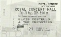 2005-05-26 Nottingham ticket 2.jpg