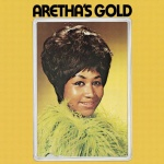 Aretha Franklin Aretha's Gold album cover.jpg