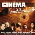 Cinema Classics Greatest Classic Movie Songs album cover.jpg