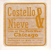 Live At The Park West Chicago promo sleeve.jpg