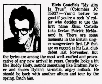1978-01-xx Los Angeles Times clipping 01.jpg