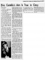 1978-02-22 Lexington Herald-Leader page D-07 clipping 01.jpg