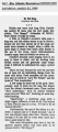 1980-03-22 Atlanta Journal-Constitution page 34-T clipping 01.jpg