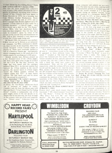 1987-03-00 Record Collector page 28.jpg