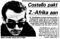 1987-11-18 Amsterdam Telegraaf page T-13 clipping 01.jpg