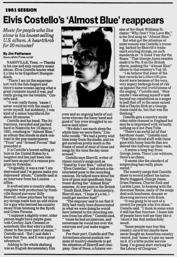 1994-09-29 Deseret News clipping 01.jpg