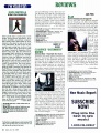 1999-07-12 CMJ New Music Monthly page 24.jpg