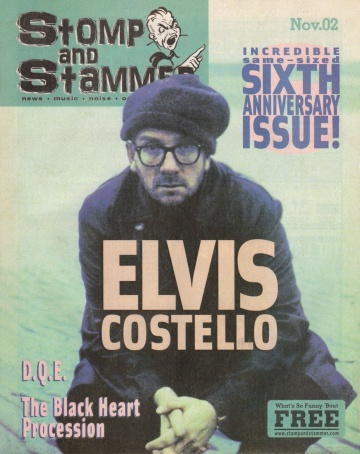 2002-11-00 Stomp And Stammer cover.jpg