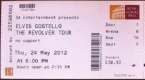 2012-05-24 London ticket 2.jpg