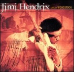 Jimi Hendrix Live At Woodstock album cover.jpg