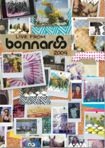 Live From Bonnaroo 2009 DVD cover.jpg
