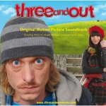 Three And Out soundtrack album cover.jpg