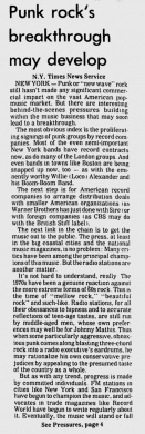 1977-09-24 Lawrence Journal-World clipping 01.jpg