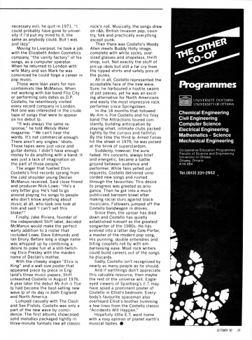 1982-10-00 Teen Generation page 25.jpg