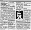 1986-12-08 Glasgow Herald clipping 01.jpg