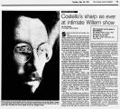 1991-05-28 Orange County Register page F3 clipping 01.jpg