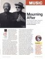 2006-06-09 Entertainment Weekly page 135.jpg