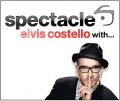 2008 Spectacle web ad 01.jpg