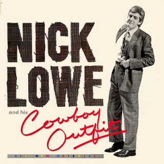 Nick Lowe & His Cowboy Outfit album cover.jpg