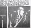 1977-12-24 New Musical Express clipping 01.jpg