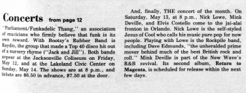 1978-05-05 Florida Flambeau page 13 clipping 01.jpg