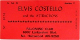 1979-02-16 Los Angeles ticket.jpg