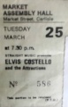 1980-03-25 Carlisle ticket 2.jpg