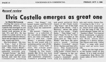 1980-10-03 Vincennes Sun-Commercial page 12 clipping 01.jpg