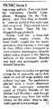 1982-08-11 Minnesota Daily page 09 clipping.jpg