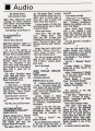 1989-07-21 Daily Oklahoman page W-04 clipping 01.jpg