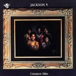 Jackson 5 Greatest Hits album cover.jpg
