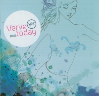 Verve Today 2006 album cover.jpg