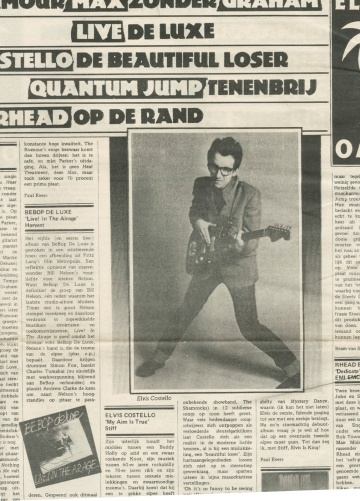 1977-09-00 Oor clipping.jpg