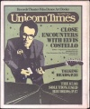1978-01-00 Unicorn Times cover.jpg