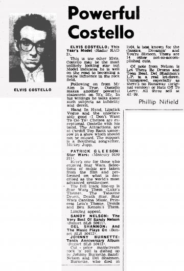 1978-03-18 South Wales Echo clipping 01.jpg
