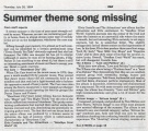 1984-07-26 Duke University Chronicle page 15 clipping 01.jpg