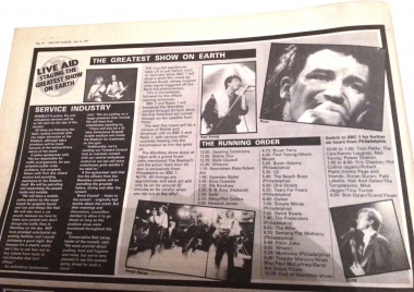 1985-07-13 Melody Maker page 18 clipping 01.jpg