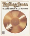 1987-08-27 Rolling Stone cover.jpg