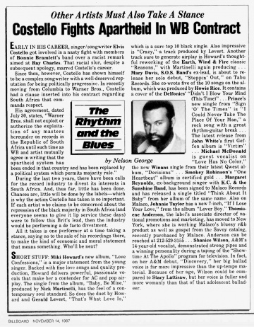 1987-11-14 Billboard page 27 clipping 01.jpg
