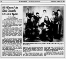 1989-08-30 Atlanta Journal-Constitution page C3 clipping 01.jpg