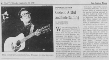 1989-09-11 Los Angeles Times clipping 1.jpg